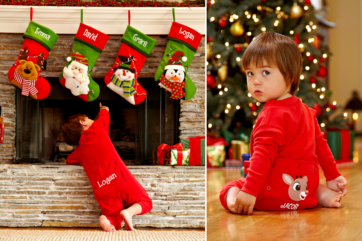 Christmas_Combine.jpg