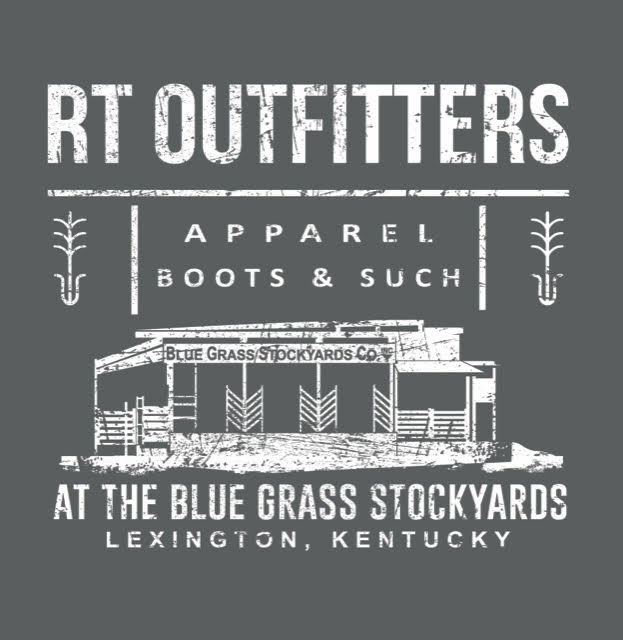 RT Outfitters logo.jpg