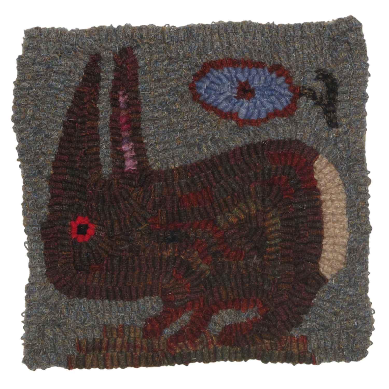 red-toes-rabbit-studio.jpg