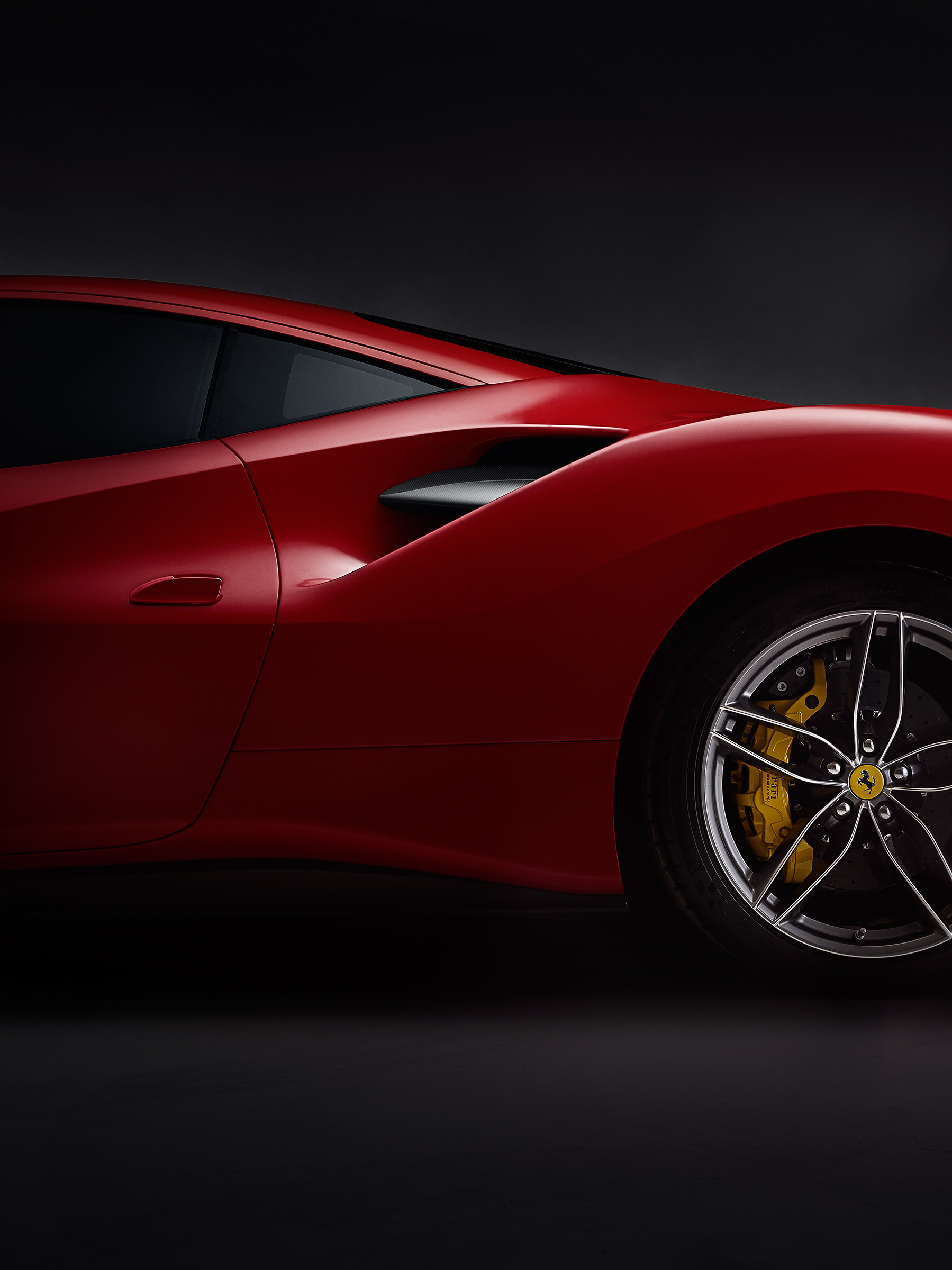 PHLY_Ferrari_Side_Detail.jpg