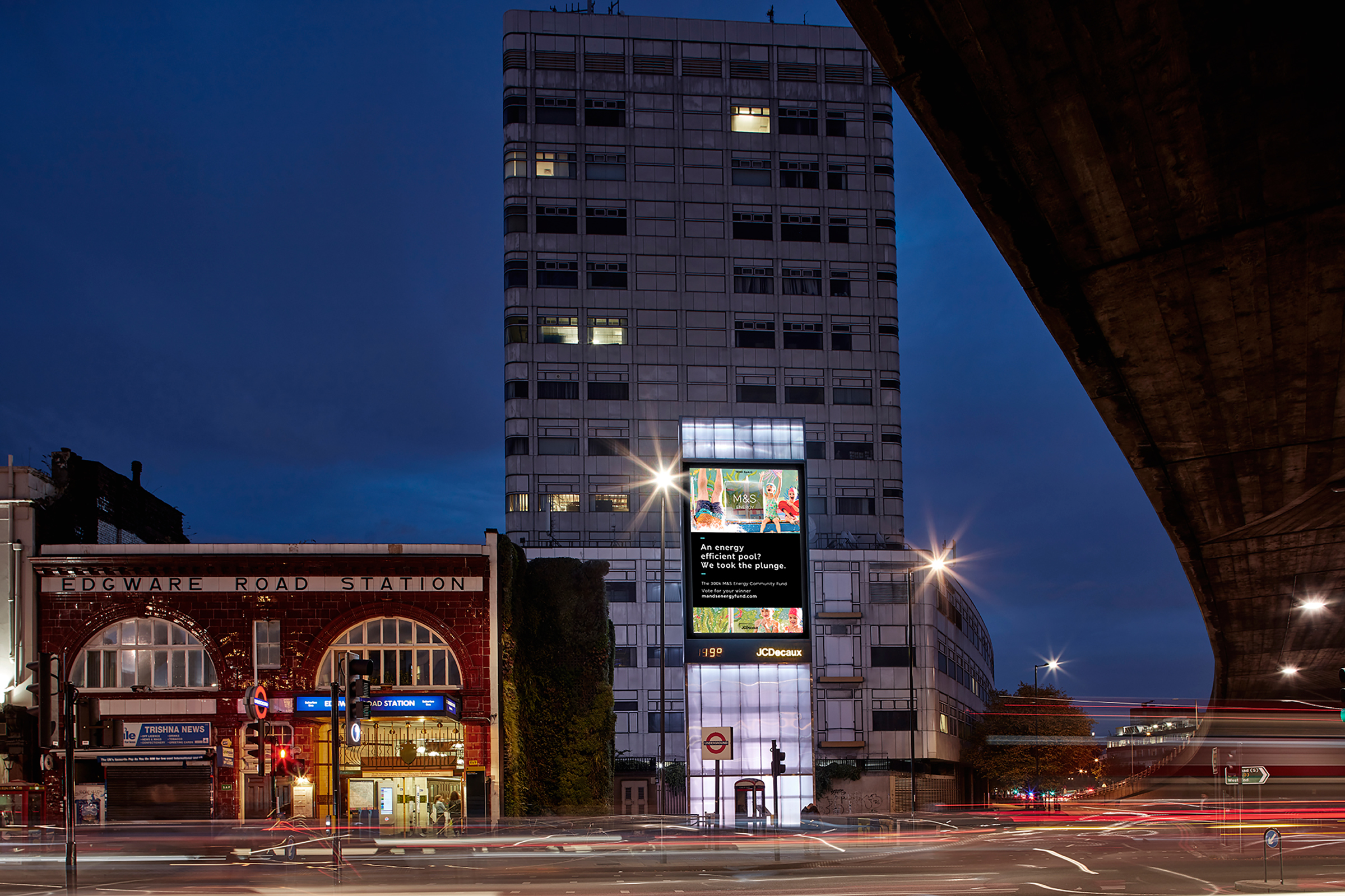 M&S-Billboards-043.jpg