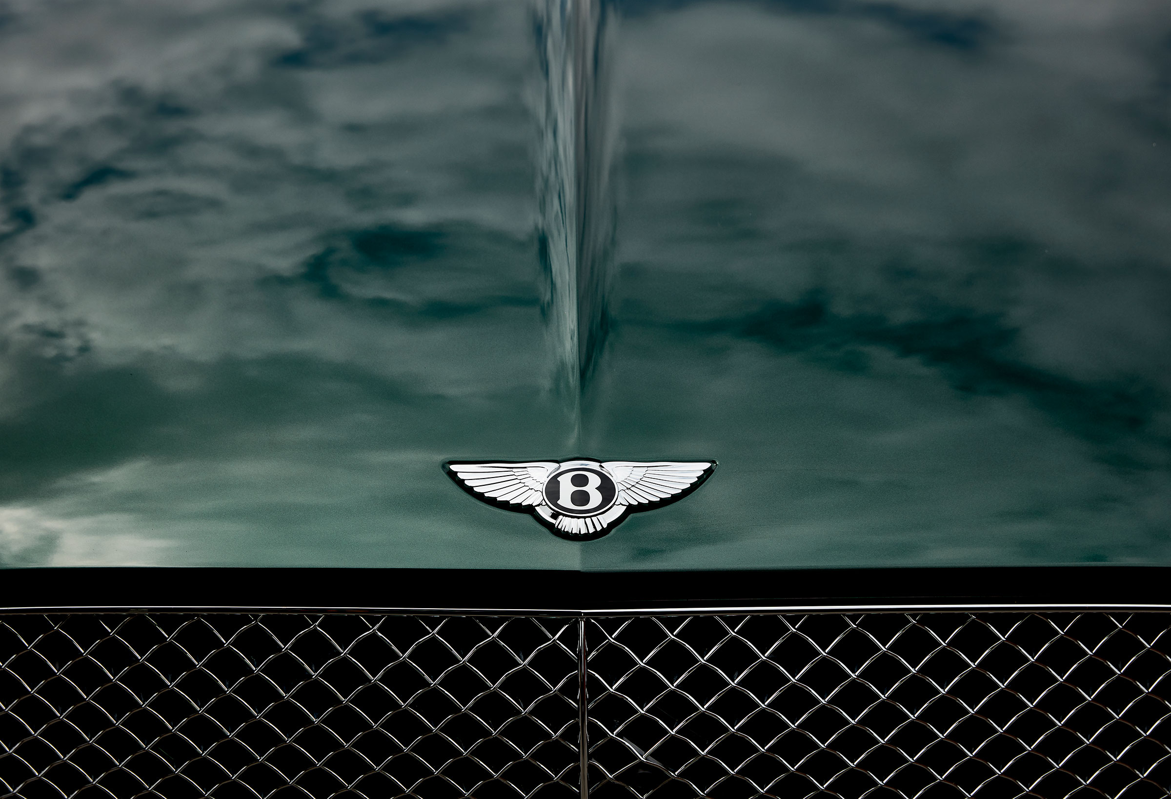 5-6-19-Bentley-Continental-GT-80.jpg