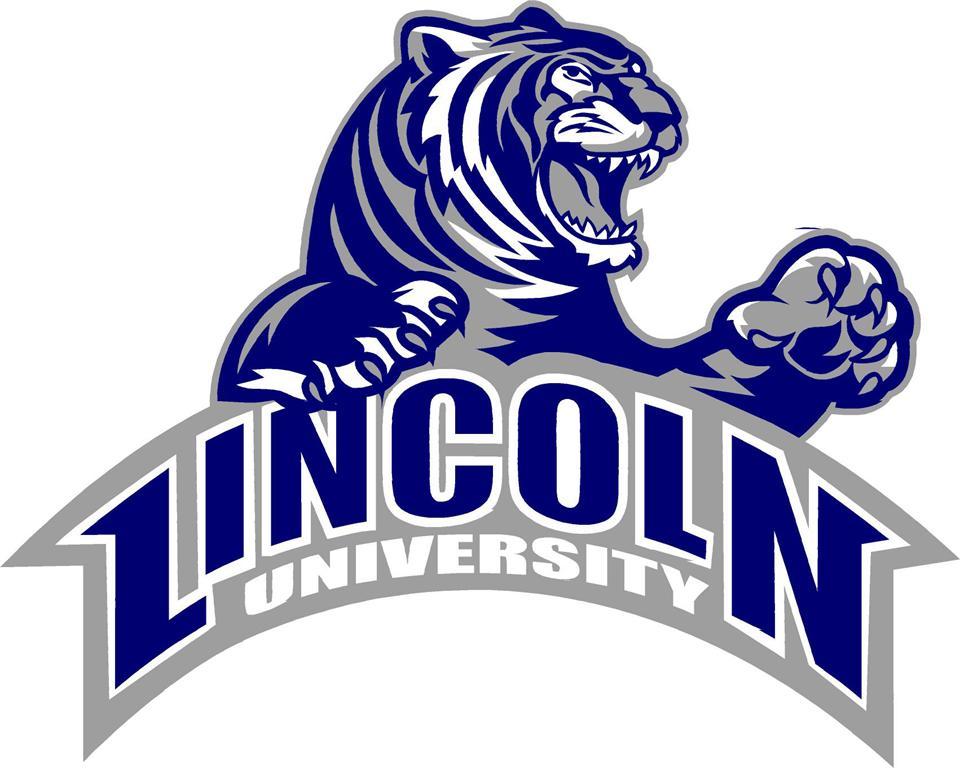 LINCOLN UNIVERSITY - NOVEMBER 2, 20177:00PMJEFFERSON CITY, MO