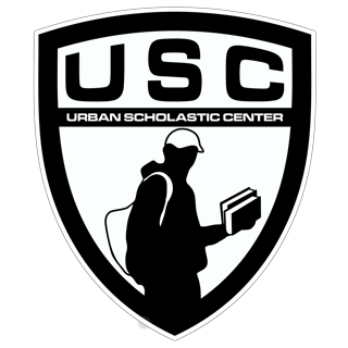 USC-Shield-logo-320.png
