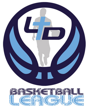 LTD Basketball League logo.jpg