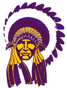HASKELL INDIAN NATIONS UNIVERSITY - OCTOBER 19, 20193:00PMLAWRENCE, KS