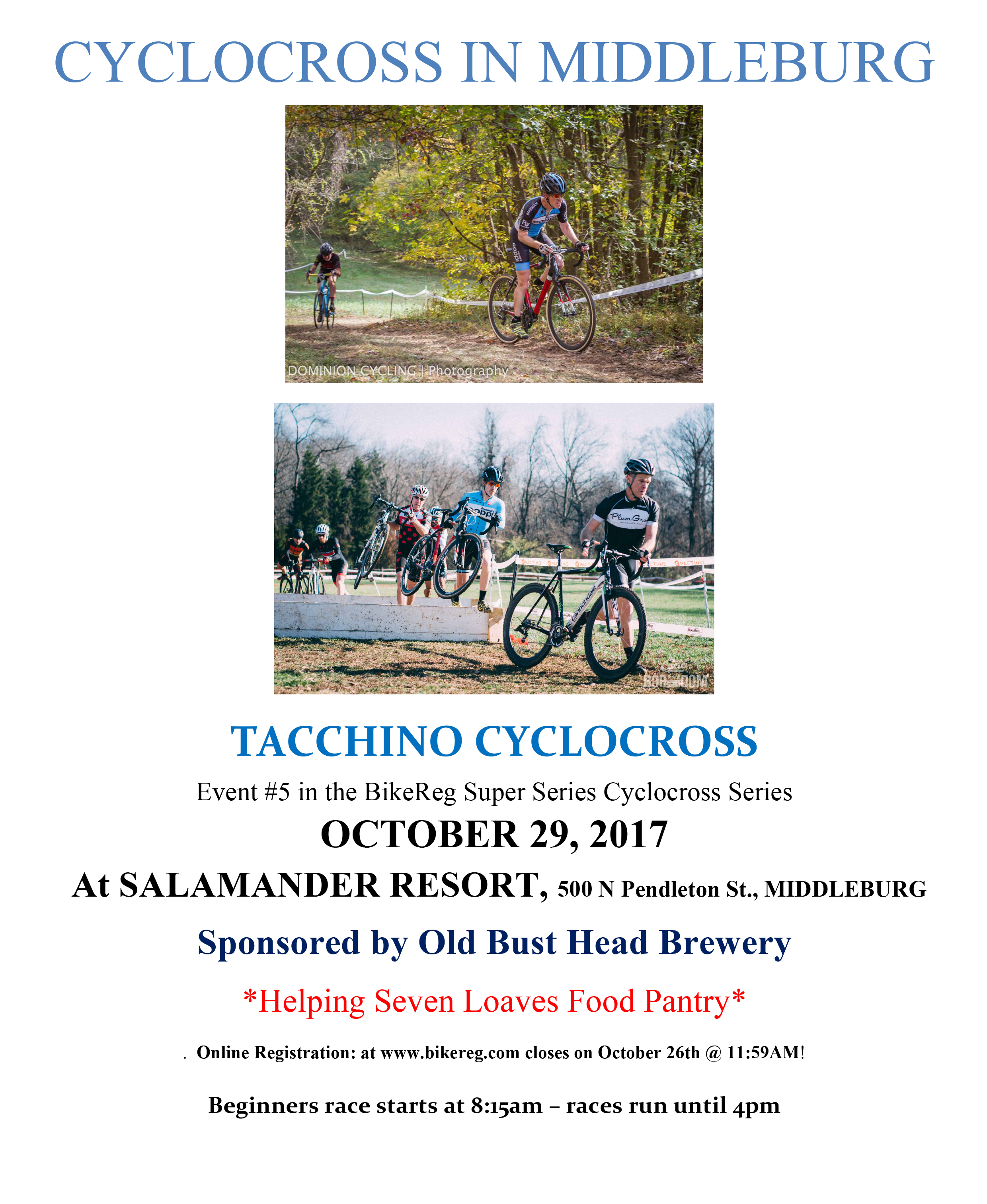 2017 Tacchino Flyer.jpg