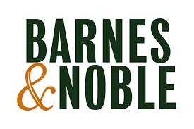 HappyAgainBarnes&Noble.png