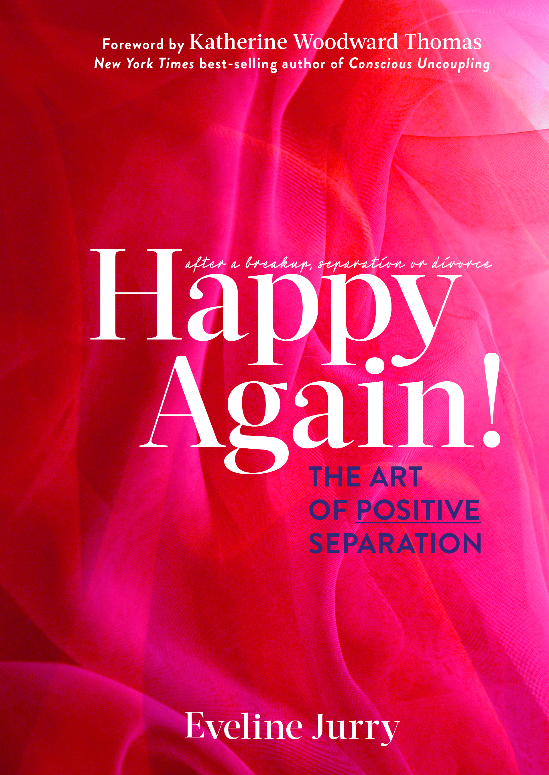 Happy Again cover _ high res.jpg