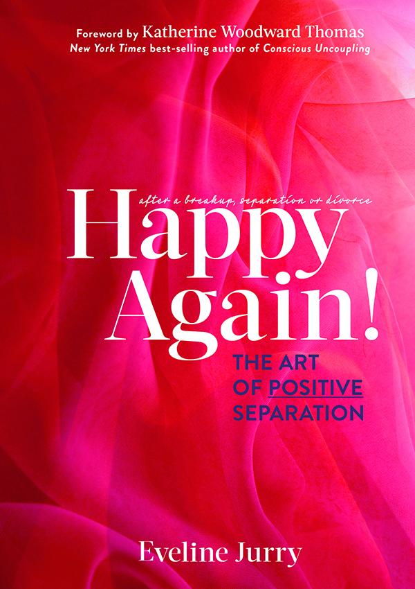 Happy Again _ Bookcover (600 width).jpg