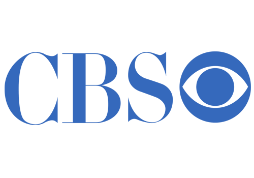 CBS_logo.png