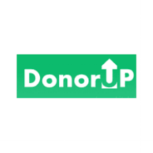 DonorUP  DonorUP is focused on creating the best user experience to set recurring donations. Search for MakerGirl on DonorUP and set recurring donations today!     Make a Donation →