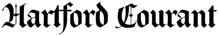 Hartford-Courant-logo-10-1-15.jpg