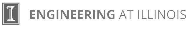 uofi-engineering_0.png