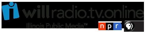 NPR+Will+Radio.png