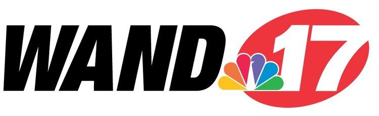 WAND+4c+logo.jpg