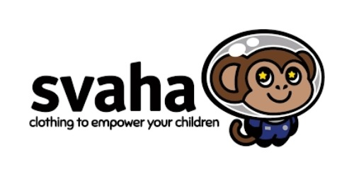 Use promo code MAKERGIRL to receive 15% off your order (promo code is for sale eligible items only). When you support Svaha, you support MakerGirl. 10% of each purchase made with our promo code comes back to MakerGirl!