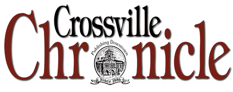 Chronicle-Logo.png