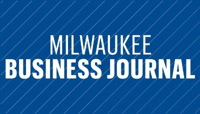 Milwaukee Business Journal Logo.jpg