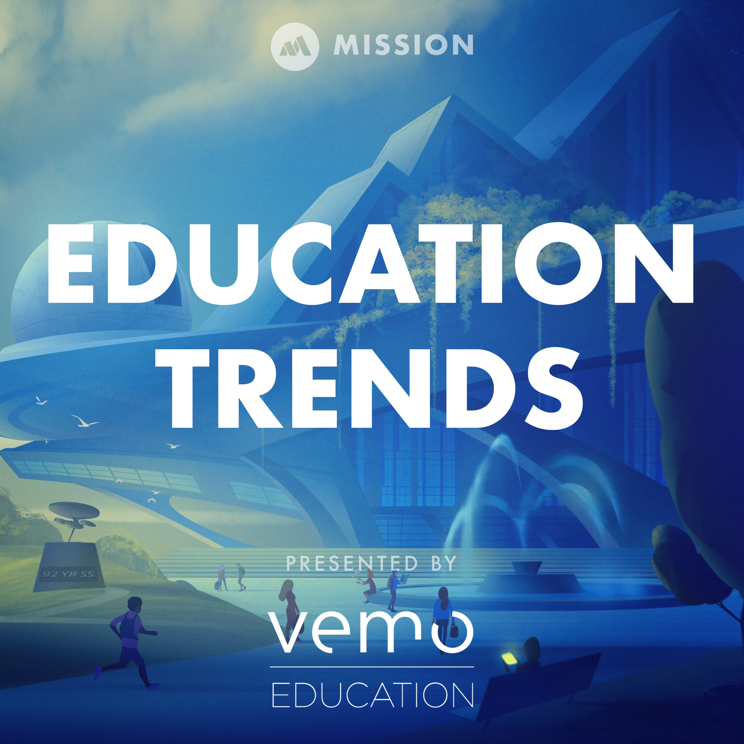 educationtrendscover.png