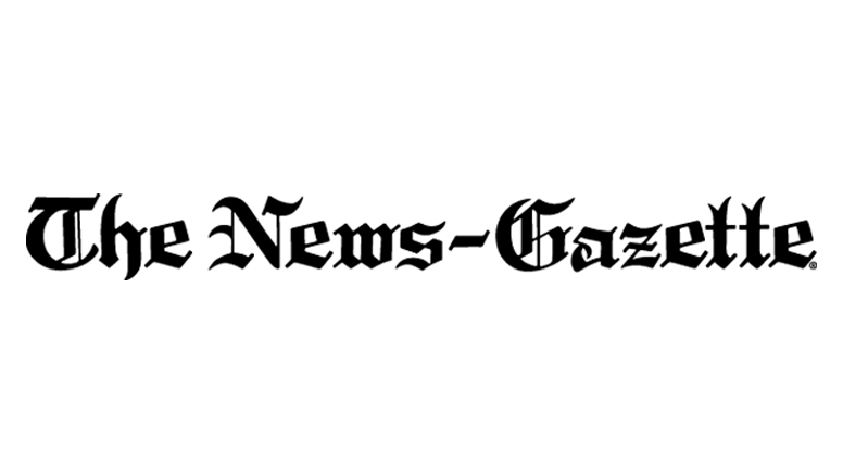 news-gazette-logo_776x437.jpg