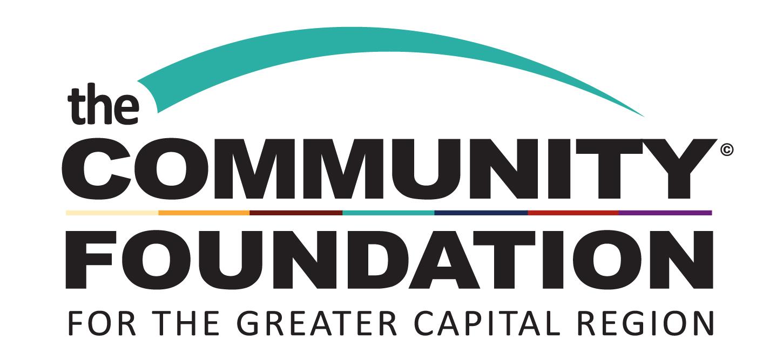 Community Foundation 2.jpg