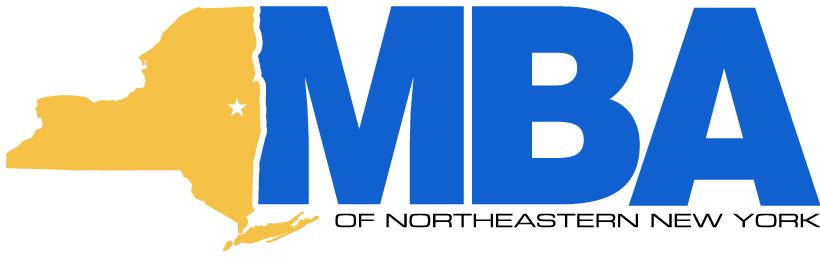 MBA-Logo-04-07-08.png