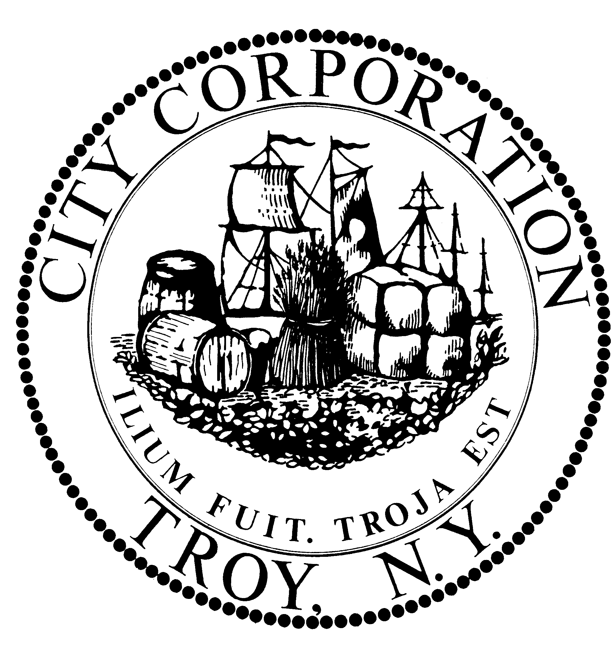 city of troy logo.png