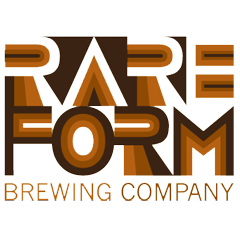 rare-form-logo-240.png