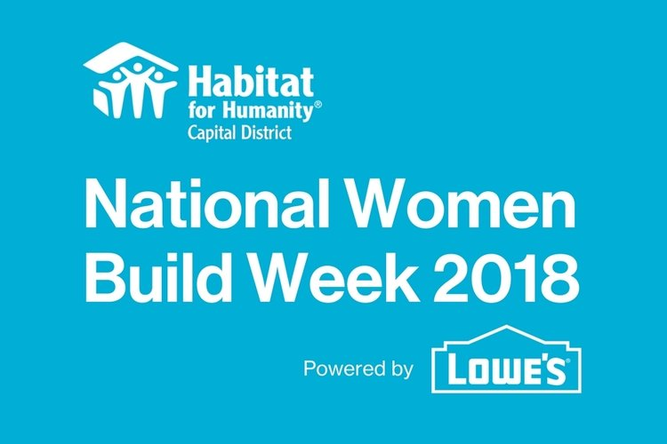 women+build+2018.jpg