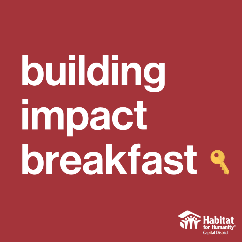 building+impact+breakfast+(1) (1).png
