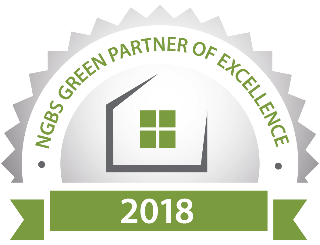 ngbs green partner of excellence