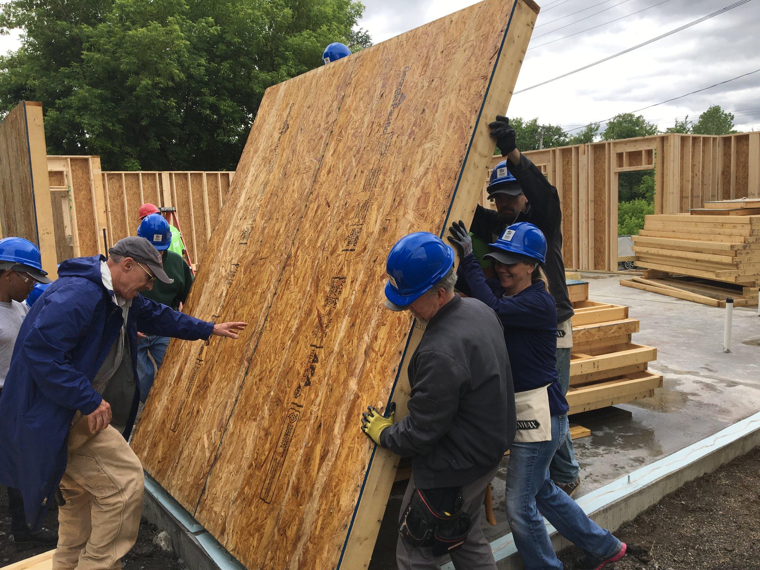 xos team raising wall landscape_june13 2019.JPG