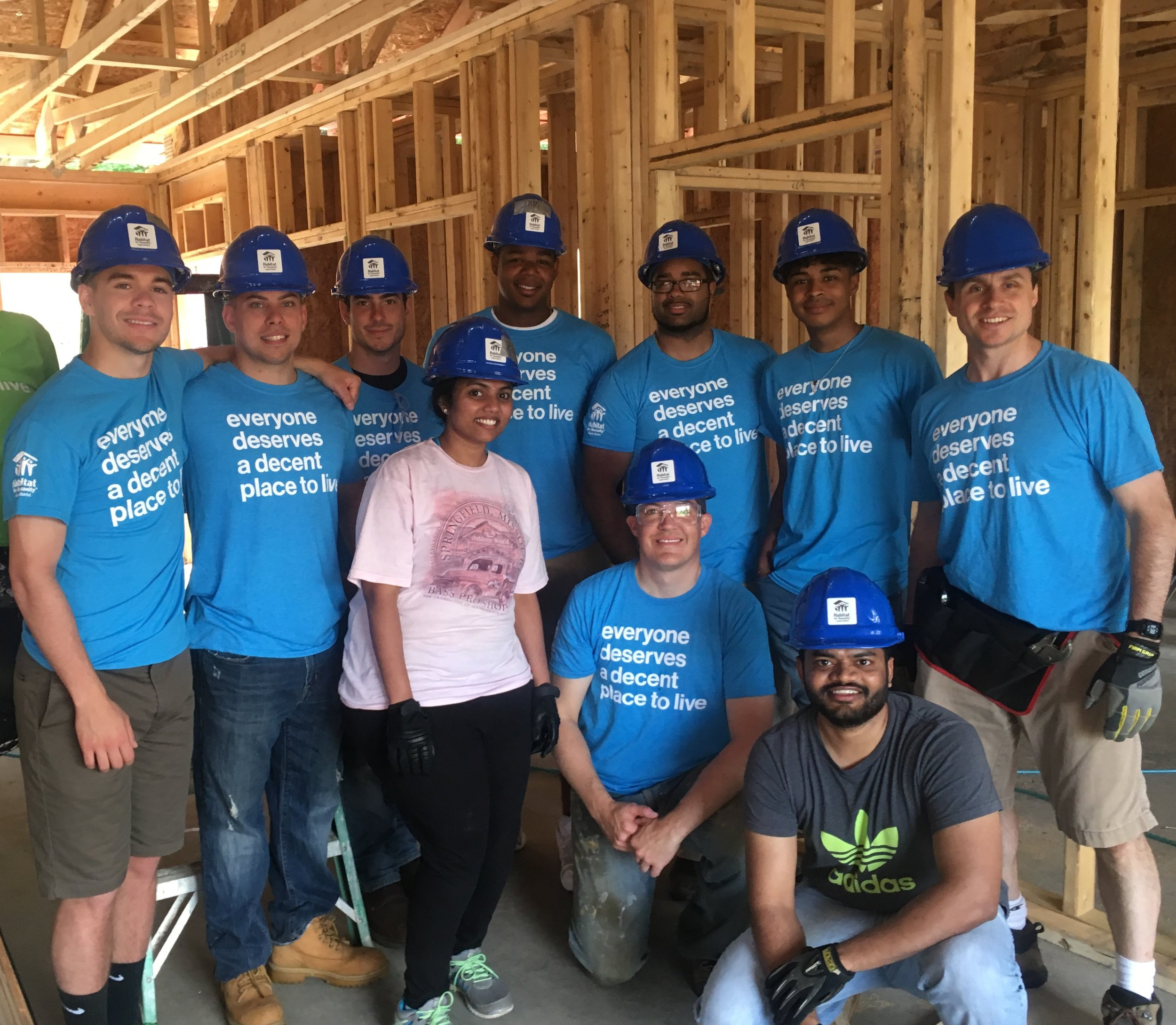 enterprise team with future homeowners - Copy.JPG