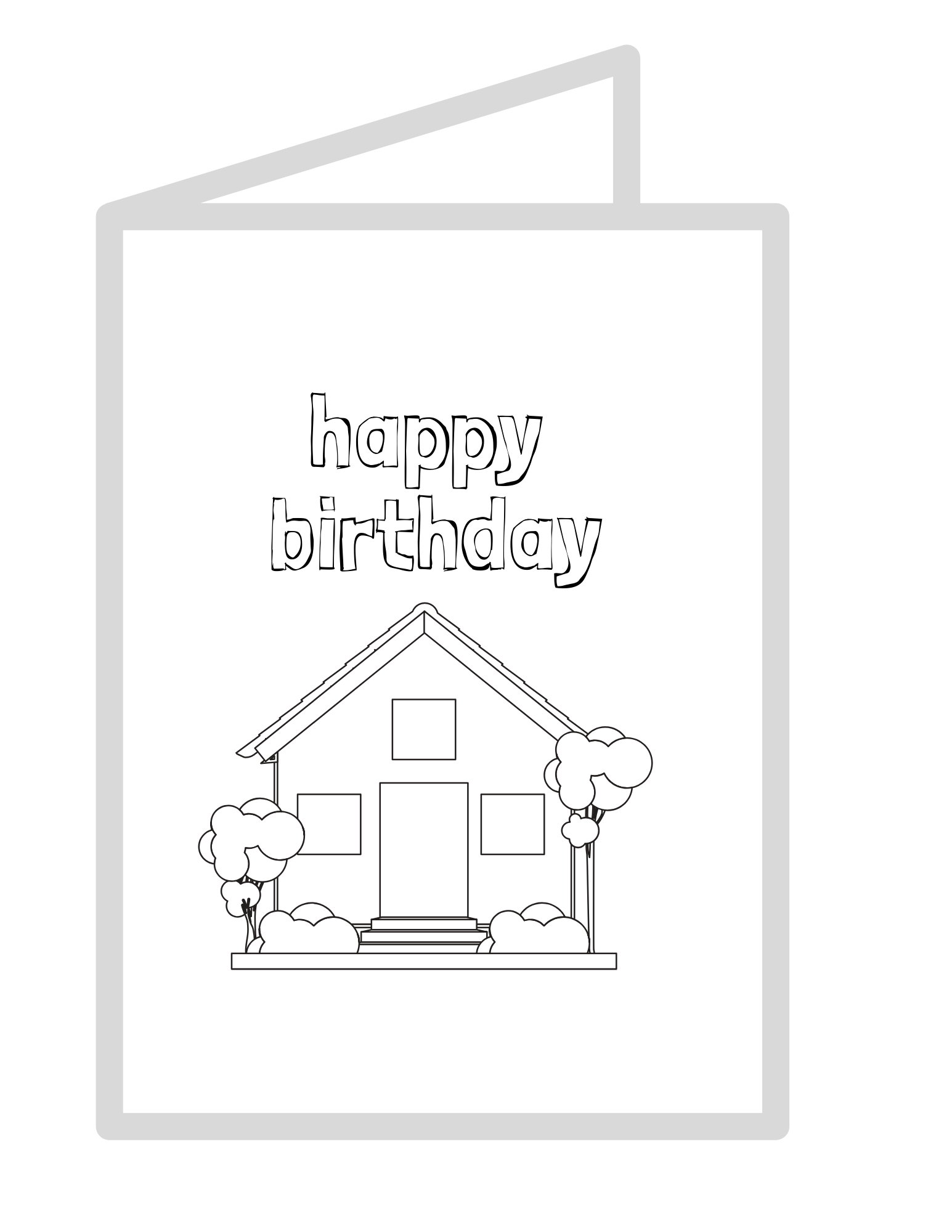 Thank You For Donation Template from images.squarespace-cdn.com