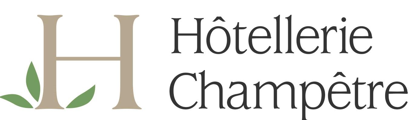 Rabais sur une nuitée – Hôtellerie Champêtre