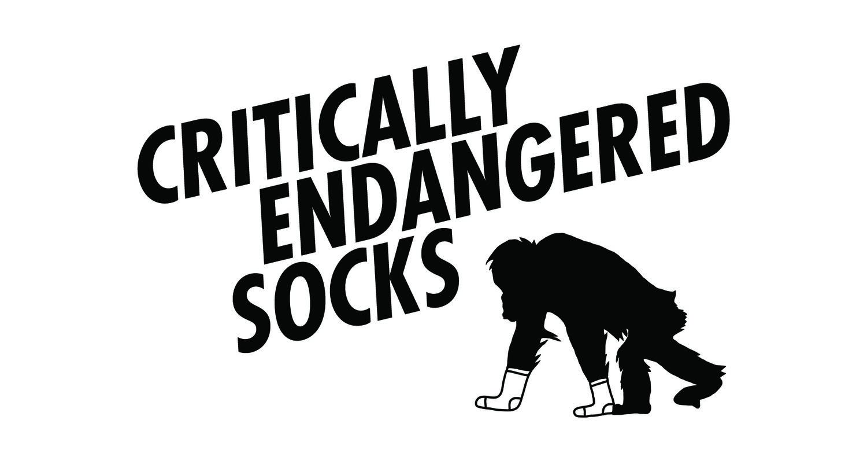 critically endangered socks logo.jpg