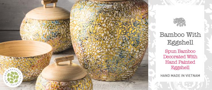 Bamboo-pots-bowls.jpg