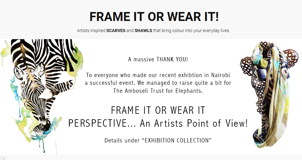 Exhibition info.png
