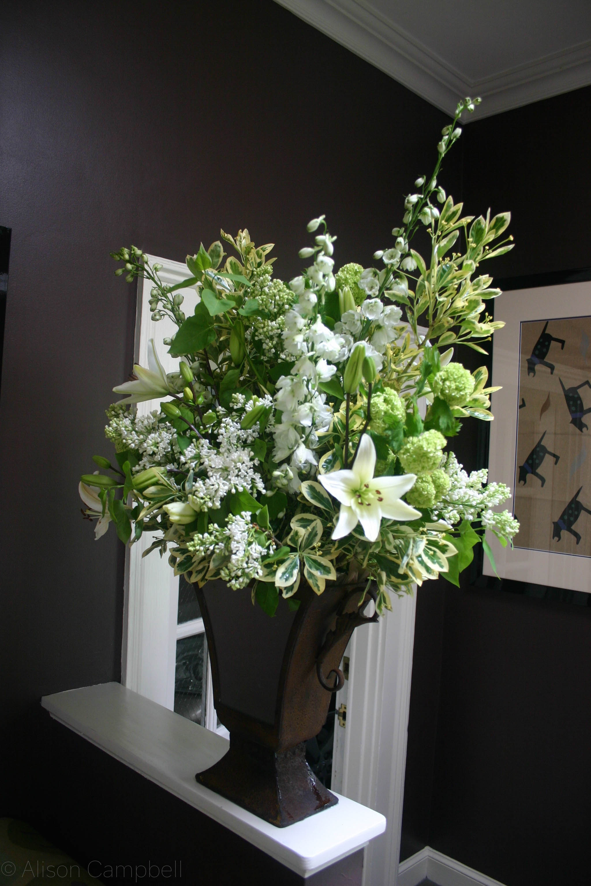 white arrangement.jpg