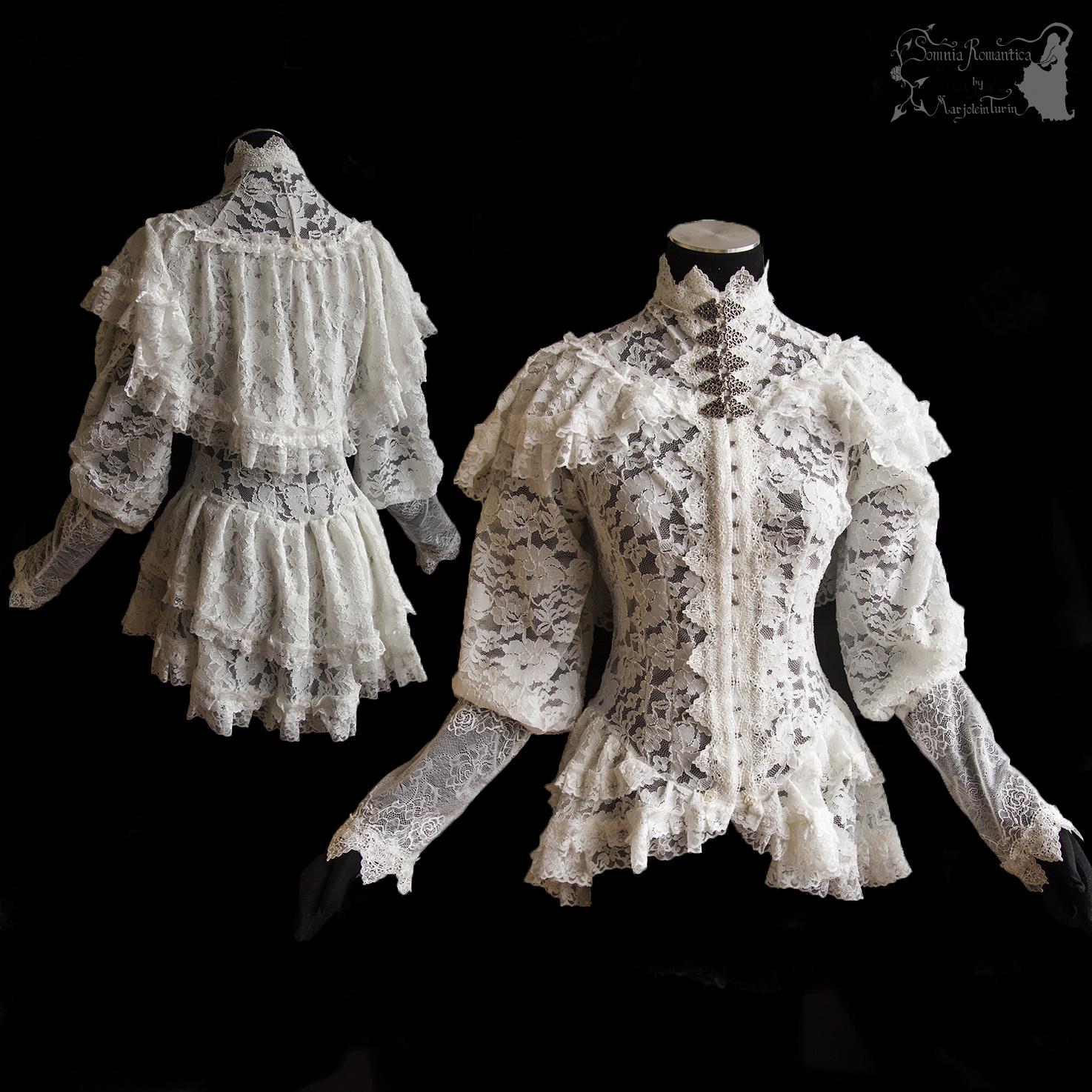 blouse-cape-somnia-romantica-marjolein-turin-2016-12-dec-12-cover-2.jpg