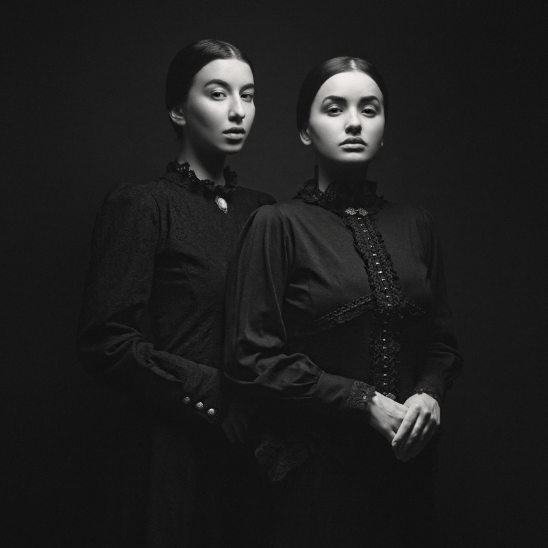 black-series-somnia-romantica-marjolein-turin-2014-04-03.jpg