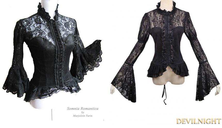 rip-off-2015-03-25-blouse-trei-somnia-romantica.jpg