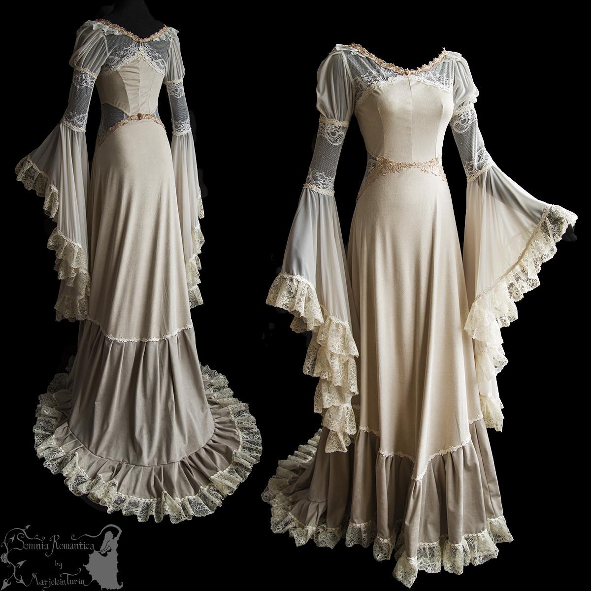 nimbata-manes-dress-couture-2016-10-okt-14-social.jpg