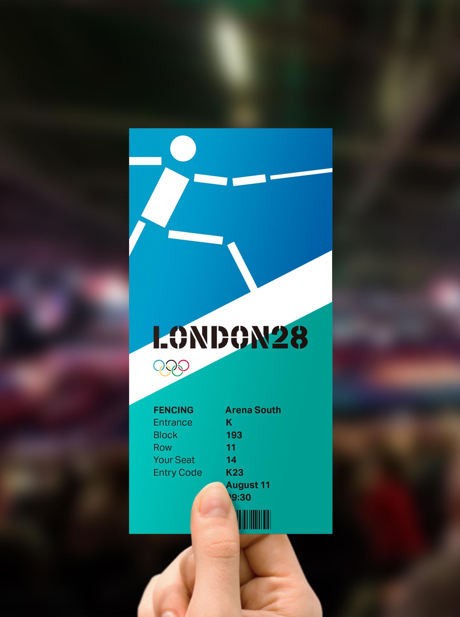 holding+ticket.jpg