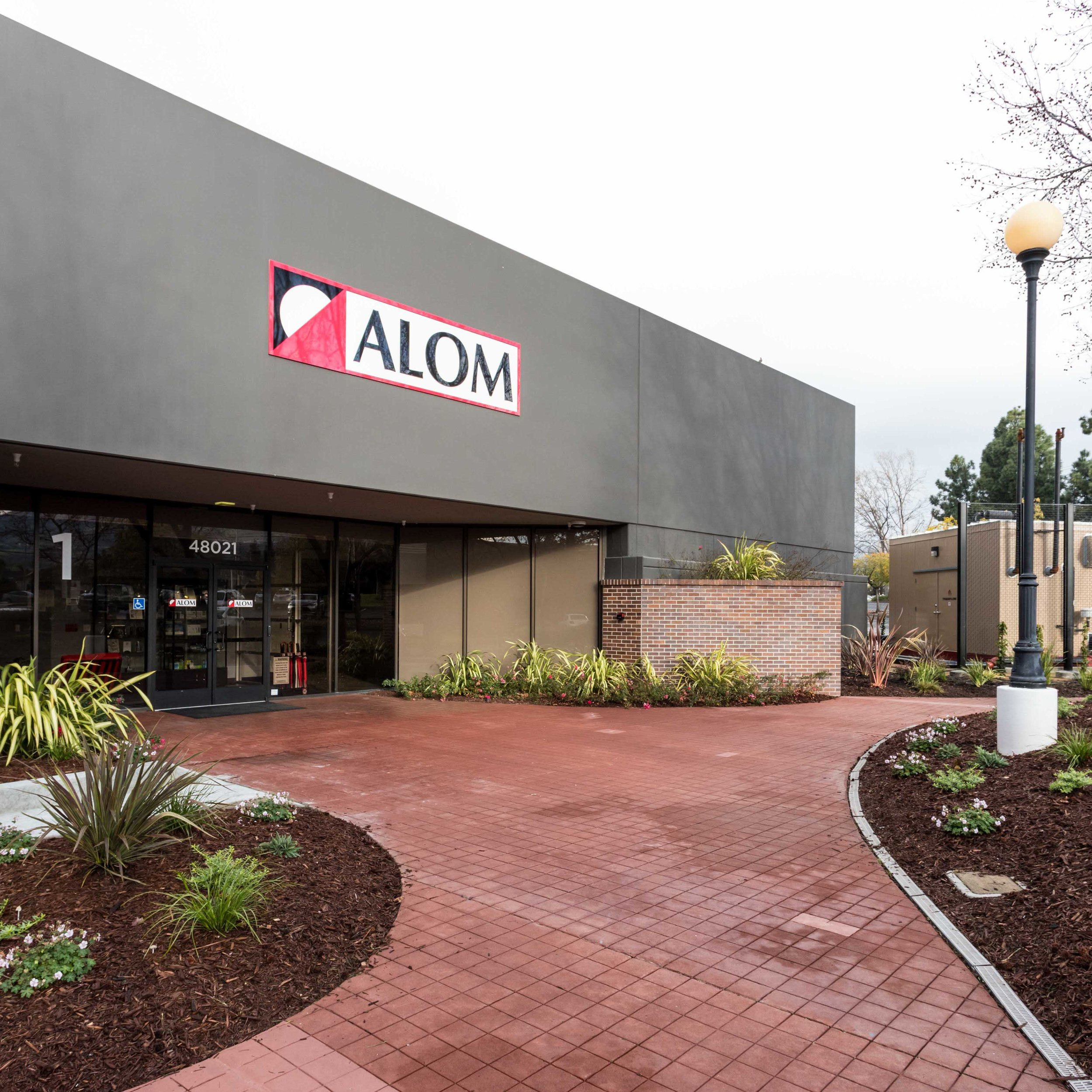 Alom-42-crop.jpg