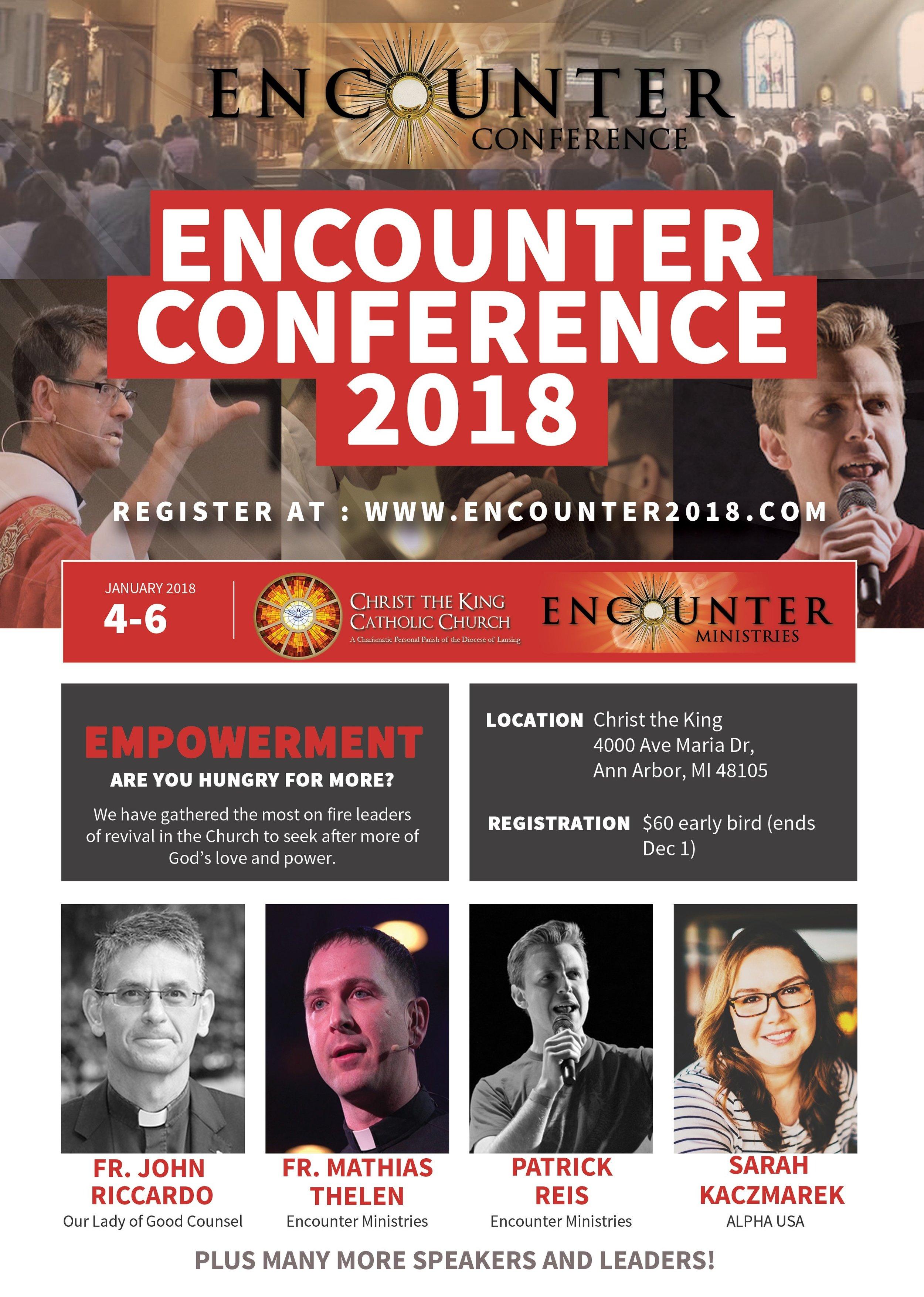 Encounter-2018-Flyer-Ann-Arbor.jpg