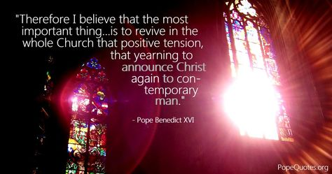 d828561f4071722b84655622040586ea--pope-quotes-yearning.jpg