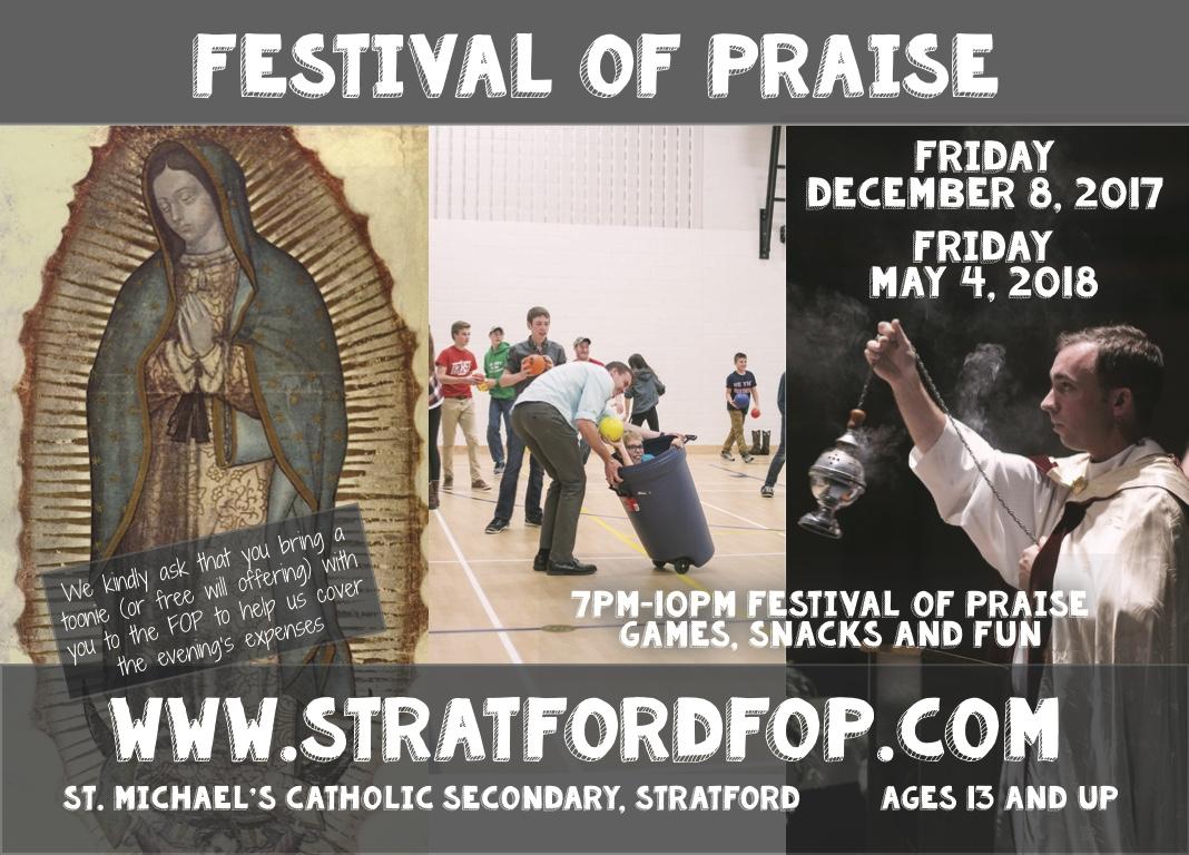 FOP3-Stratford-Dec-8th-Final.jpg