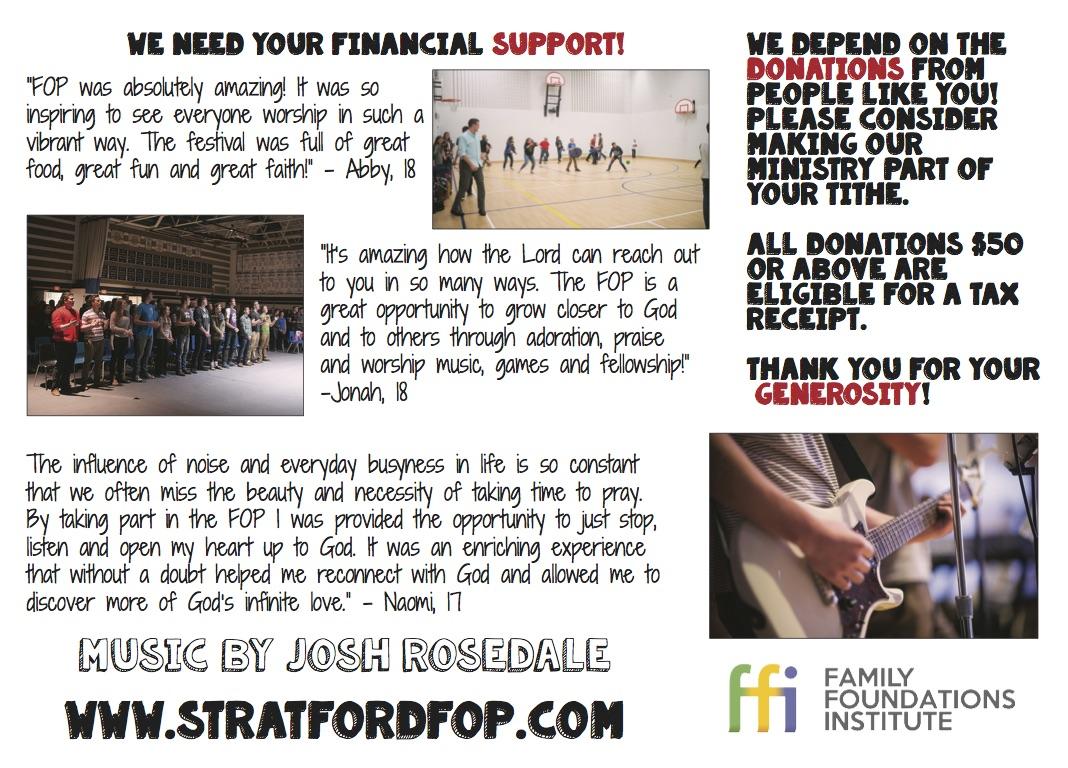 FOP3-Stratford-Dec-8th-Backside.jpg